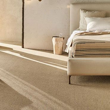 Anderson Tuftex Carpet | Pleasanton, CA