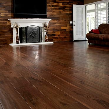 Naturally Aged Flooring  | Livermore, CA