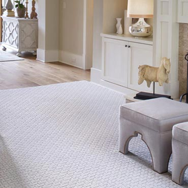 Karastan Carpet | Pleasanton, CA