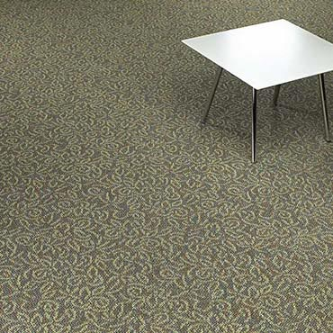 Mannington Commercial Carpet | Pleasanton, CA
