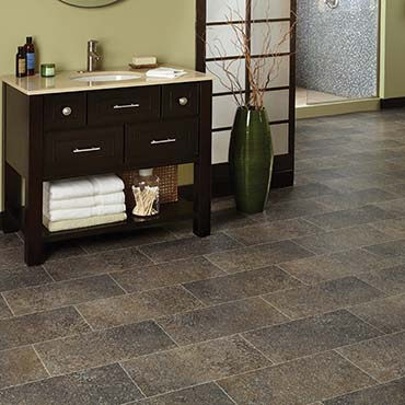 Mannington Vinyl Flooring in Pleasanton, CA