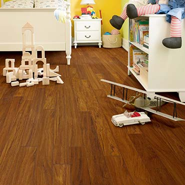 Mannington Laminate Flooring in Pleasanton, CA