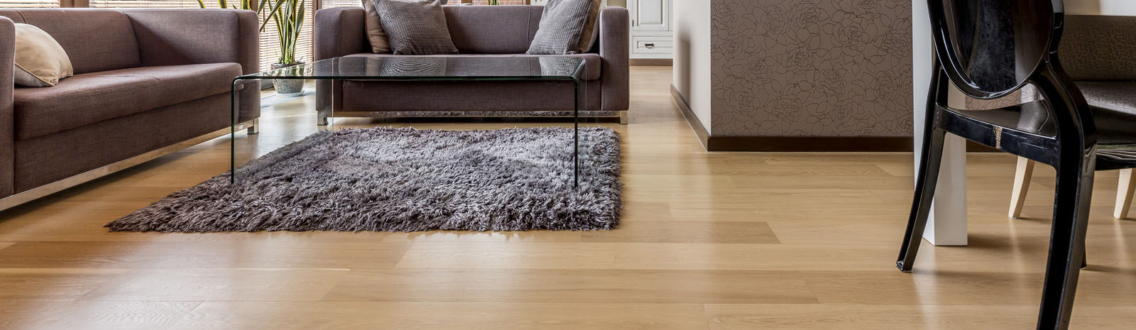 Tested And Trusted For Over Years Carpetland Flooring Center In - Flooring stores in the area